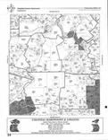 Map Image 012, Clearfield County 2002